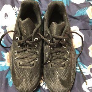 Boys Nike's - brand new